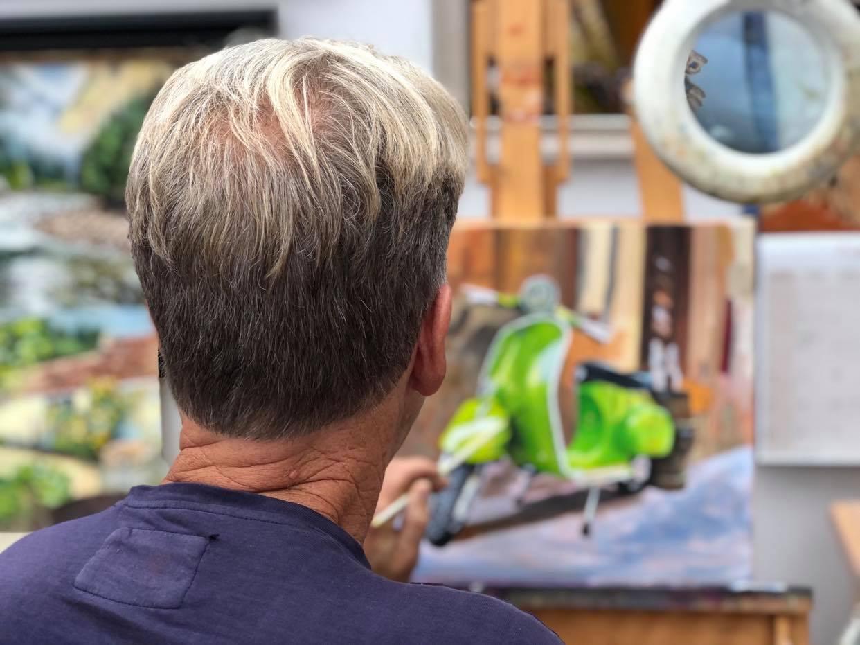studio-painting